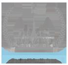 Manzoni Assicuratori Logo
